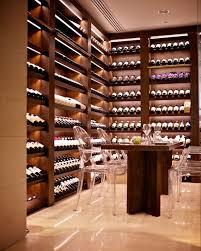 home wine room lighting effect. wine storage roomcellar lu0027anima home room lighting effect m