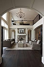 grey living room ideas dream house