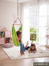Kids Kitchen Furniture Home Design Indoor Hanging Chair Kids Kitchen Furniture