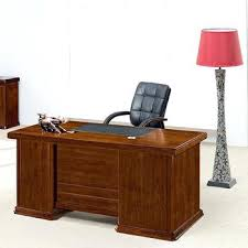 extraordinary computer desk plans cherry wood. Fancy Extraordinary Computer Desk Plans Cherry Wood