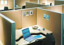 how to decorate office desk. Cubicle Decor Ideas For Work Decoration Office Desk How To Decorate