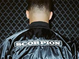 drake s scorpion spends a third week at no 1 on the billboard 200