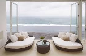 Dimensional Design Furniture Outlet Cool Design Inspiration