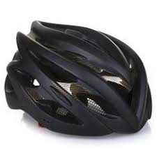<b>ROCKBROS</b> Bicycle <b>Cycling Helmet</b> With <b>Goggles</b> 32 Air Vents With ...