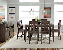 Kincaid Dining Room Sets Kincaid Dining Rooms By Diningroomsoutletcom By Dining Rooms Outlet