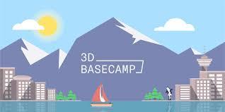 3d Modeling Software Pricing 3d Design Program Cost Sketchup