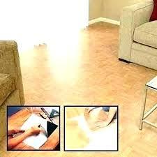 vinyl tile glue remover floor adhesive wood like set of self tiles remove photo 4 best