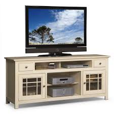 full size of kitchen pretty modern fireplace tv stand electric console media white with insert 1092x1092