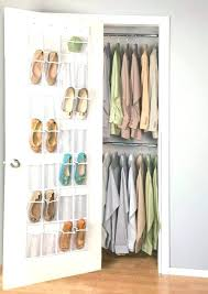 storage ideas for small closet small closet storage ideas extra closet storage ideas storage units storage ideas for small closet