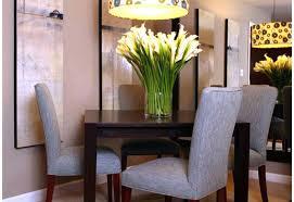 Ideas For Dining Room  ProvisionsdiningcoSmall Dining Room Ideas