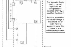 ingersoll rand air compressor wiring diagram ingersoll ingersoll rand air compressor wiring diagram on ingersoll rand air compressor wiring diagram