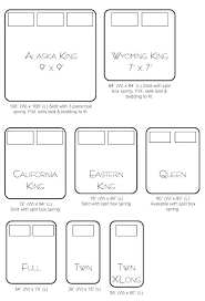 Emperor Size Bed Vs King Aiday Info