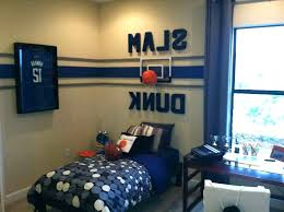kids bedroom painting ideas for boys. Tween Boy Bedroom Ideas Bedrooms Accessories Boys Room Paint . Kids Painting For