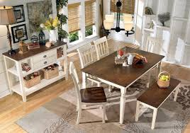ashley dining room table set. kitchen:kitchen table sets with bench 70 piece dining set cheap ashley furniture room