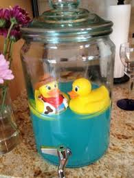 Best 25 Duck Punch Ideas On Pinterest  Rubber Ducky Punch Blue Punch For Baby Boy Shower