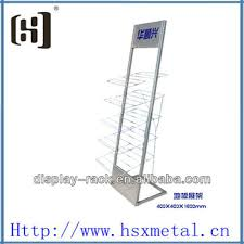 Free Standing Display Board Free Standing Display Boards Advertising Board Display Metal 19