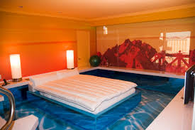 Multi Bedroom Suites Las Vegas Calling All Bachelorettes And Bachelors Party In Your Own Vegas Suite