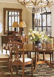 fine dining room furniture high end dining room chairs lighting accessories from maitland