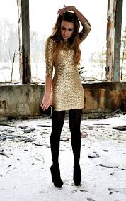 Cheap Christmas Party Dresses  KzdressChristmas Party Dress