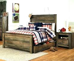 kids bedroom sets for boys – stufaconcept.com