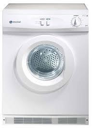 Appliances Dryers Home Appliances Tumble Dryers Fortuna Jersey