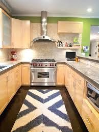best kitchen rugs best modern kitchen rugs home ideas regarding contemporary within inspirations 3 ikea kitchen
