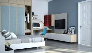 bedroom with office. Bedroom Office Chair Medium Image For Contemporary Photo On . With T