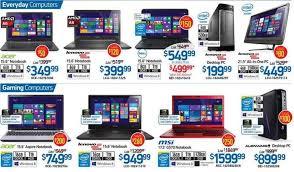 Microsoft Specials Tiger Direct Black Friday 2014 Deals Include Microsoft