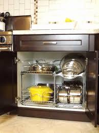 custom kitchen cabinets dallas. Modren Dallas Kitchen Cabinets Dallas Fresh Custom Design Best  Ideas To 0