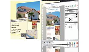free flyer maker app flyer maker app for mac new easy flyer creator free and software