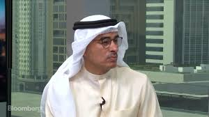 Emaar Dfm Stock Quote Emaar Properties Pjsc Bloomberg