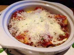 photo of olive garden italian restaurant arden nc united states stuffed s