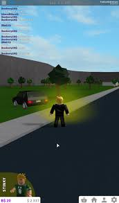 work on roblox bloxburg for you by