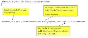 Dissertation bibliography citation Chicago style citation unpublished  dissertation Chicago style citation unpublished dissertation