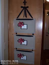 Office door mail holder Trends Photos Of Office Door Mail Holder Advancedmassagebysara Office Door Office Door Mail Holder