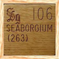 tseaborgium art artvilla seaborgium seaborgium seaborgium seaborgium seaborgium seaborgium seaborgium seaborgium seaborgium seaborgium seaborgium