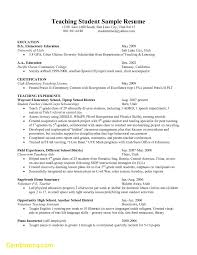 Cover Letter Lessonan Besik Eighty3 Co Ubd Template Best Of Resume