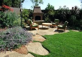 backyard design online. Design My Backyard Comely Online Is Like Interior Designs Decoration Kitchen Decorating Ideas .