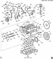 similiar chevy cobalt engine diagram keywords cobalt engine diagram chevy s10 2 2l engine parts diagram