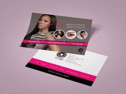 2 Sided Salon Flyer Design Hair Salon Flyer Beauty Salon Flyer Beauty Flyer Hair Salon Services Flyer Salon Promotion Hair Flyer