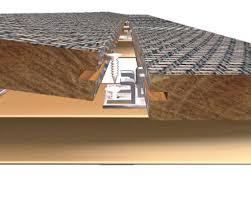 Piastrella In Legno Per Esterni : Hortus floor i pavimenti per esterno