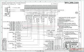 2006 mercury milan fuse box location diagram traverse wiring 2008 mercury milan wiring diagram at Mercury Milan Wiring Diagram