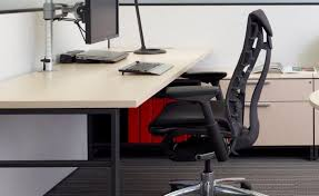 cool office gear. Full Size Of Office-chairs:playseat Office Chair Cool Computer Chairs Playseat Gran Turismo Gear