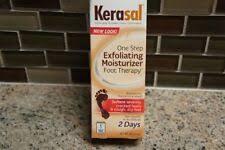 <b>Крема для ног</b> отшелушивающий - огромный выбор по лучшим ...