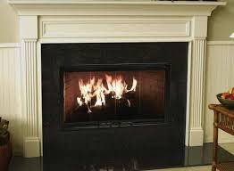 Heatilator Caliber Gas Fireplace  Fireside Hearth U0026 HomeFireplace Heatilator