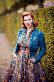 Emmy Design Clothing Autumn Leaves Emmy Designs Miss Victory Violet