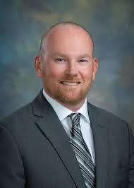 Timothy Curran, PsyD. | Georgia Behavioral Health Professionals