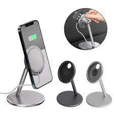 Giá bán Giá Đỡ Sạc Không Dây Cho Iphone 12