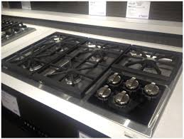 wolf gas stove top. Thermador Vs Wolf Gas Cooktops 7 Stove Top