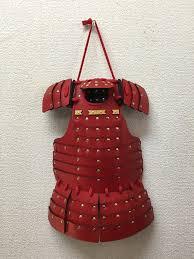 samurai pet costumes samurai pet costumes